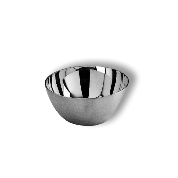 Finger bowl