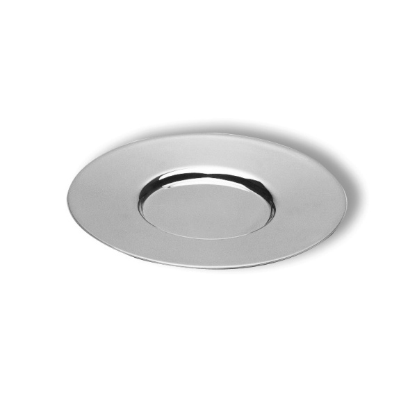 Underliner finger bowl
