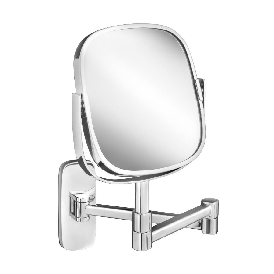 Burford Extending Mirror