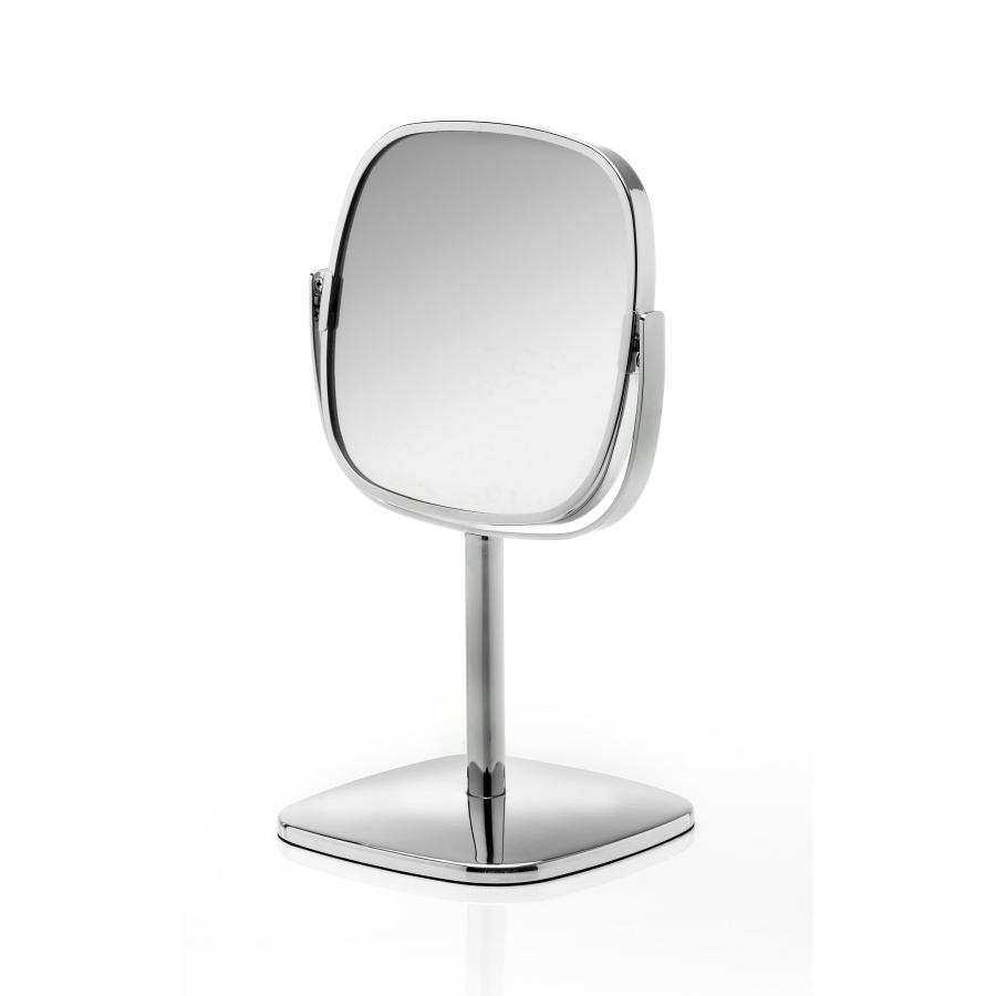 Burford Mirror