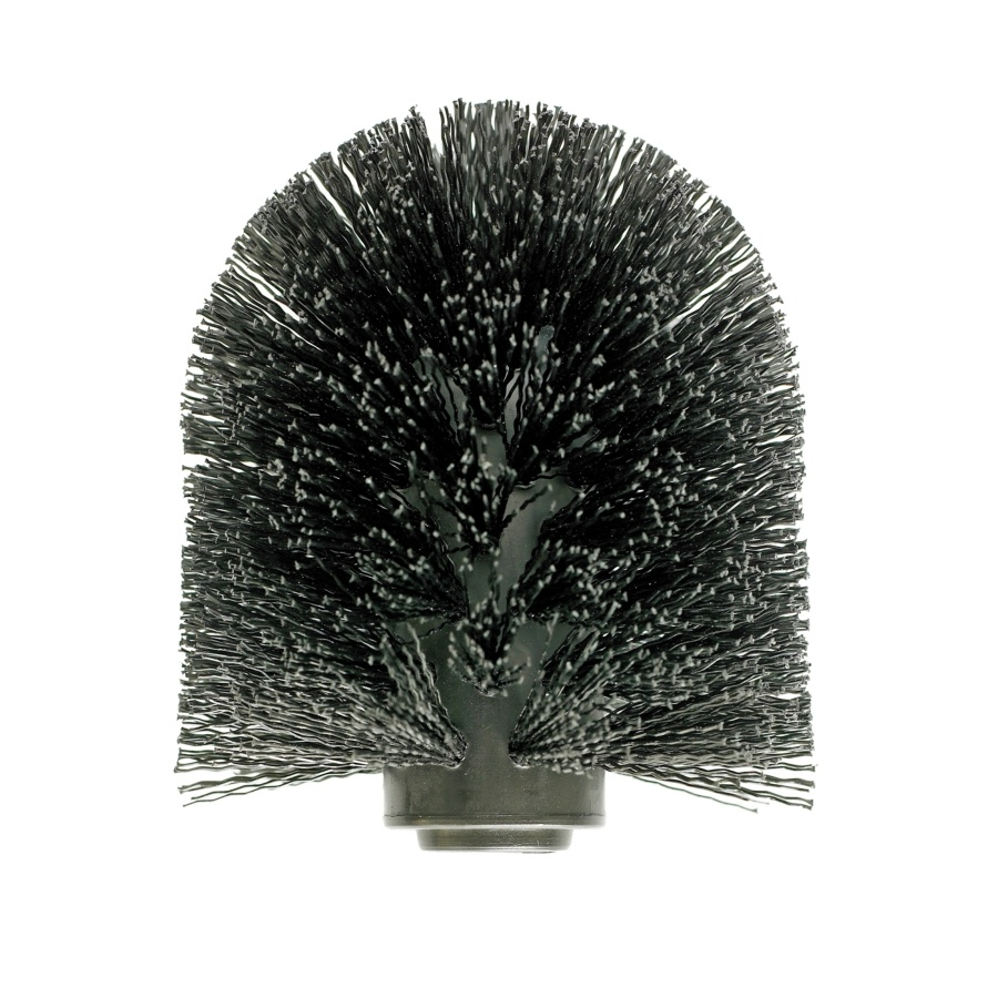 Burford Spare Toilet Brush Head