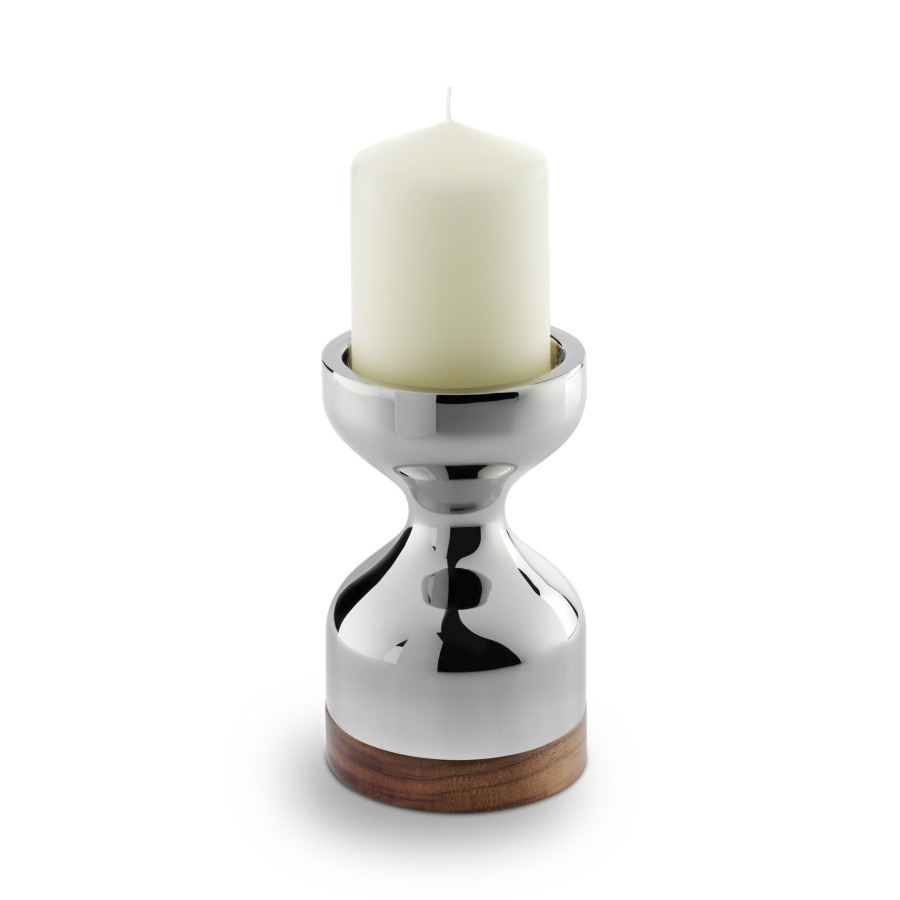 Limbrey Candlestick Medium