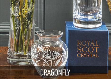 royal buckingham royal scot crystal. Black Bedroom Furniture Sets. Home Design Ideas